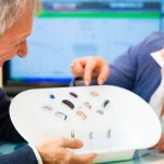 An Overview of the Types of Hearing Aids in Waterloo, IA